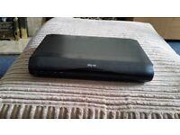 Sky Box HD, DRX595