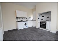2 Bed - 2 Ensuite - New Refurb - Available Now - Ideal for Sharers