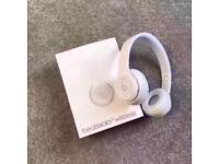 Dr Dre Beats Solo 3 Wireless headphones Beats