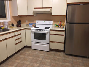 Shared House rooms for rent (Female Only)