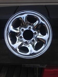 Many Sizes Tires & Rims & Mags Used* (514) 991-3317 JimmyJames.