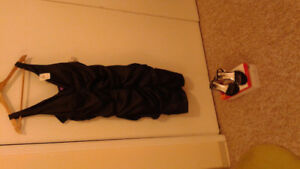 VARIOUS ITEMS BRAN NEW/NEVER USED/ONE ITEM FREE
