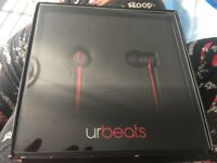 Ur beats head phones