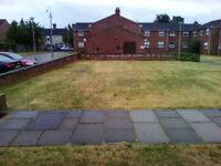Great standard room in centre of peterborough, spacious flat