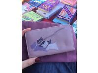 Official Radley London purse