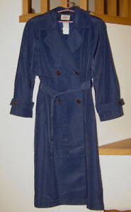 New Fall Coat, Winter Jackets, Dresses, Suits - size 14, L