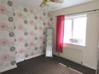 Lovely 3-bedroom house to rent immediately