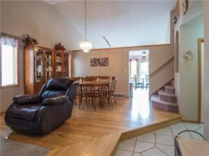 Nice HOME for SALE **Great Price. GREAT DEAL**