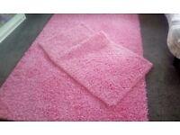 Verona rugs