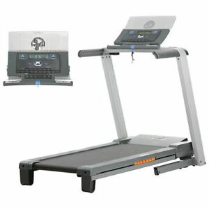 Nordictrack Treadmill - model A2155