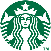 Hiring Baristas, Supervisors, and managers
