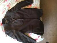 Suit jacket M/L (Rice make)