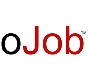 Oilfield Business Partner Wanted - Fort McMurray