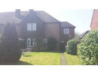 URGENT Looking for a 3/4 bed in Worthing/surrounding area to complete multiswap