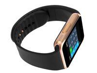 Bluetooth or Sim Smart watch