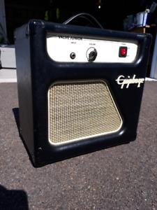 Epiphone Amp