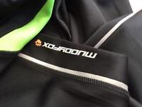 Muddy Fox cycling padded leggins