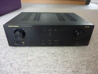 Marantz PM-6010 OSE Phono Integrated Amplifier