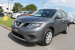 2014 Nissan Rogue AWD*NOUVEAU+PHOTOS A VENIR*