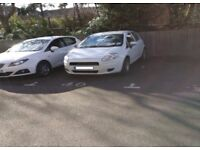 Parking Space in Ilford, IG1, London (SP42227)