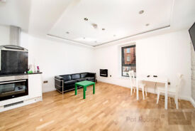 Newcastle City Centre Fully Furnished Duplex