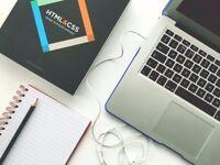 Web Design Services Based In Falkirk