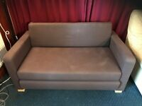 Ikea sofa bed For Sale in great condition