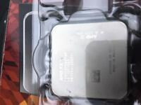 Used amd fx8120 3.1 ghz