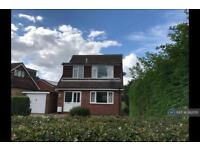3 bedroom house in Skidby, Skidby , HU16 (3 bed)