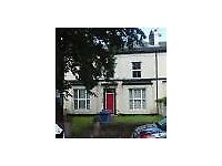 2 bedroom apartment, Derwent Road West, Old Swan, L13 6QP