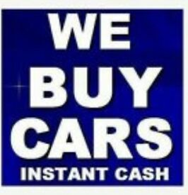 Wanted mot failure top cash prices paid must be running