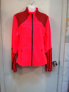 Forme Jacket lululemon