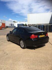 Cheap!! 2010 BMW 3 series