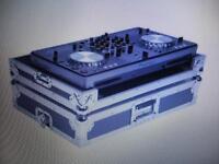 XDJ-R1 console