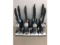 Free delivery vax pet bagless upright vacuum cleaner Hoovers vacuums xx