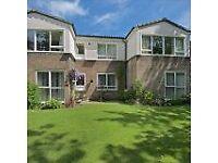 1 bedroom house in Bretherton Court, Junction Lane