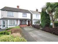 House to Rent 199 Belfast Rd, Bangor County Down