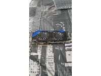 Gtx 670 2gb power edition graphics card