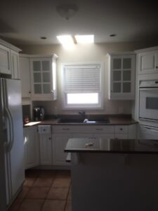 Grimsby Apartment for Rent