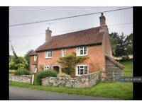 5 bedroom house in Longwood Dean Lane, Winchester, SO21 (5 bed)