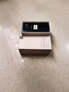 Samsung galaxy s6 mint condition
