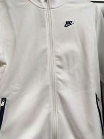 Nike womens sports clothing