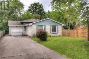 Excellent Opportunity For First Time Home Buyer Or Investors