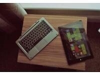 Tranformer laptot / Tablet (not asus acer macbook lenovo ) 10 inch