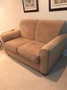 Love seats for sale