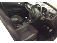 Alfa Romeo Giulietta Veloce FROM £41 PER WEEK!