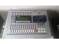AW1600 recorder
