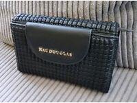 Mac Douglas Lady wallet/purse