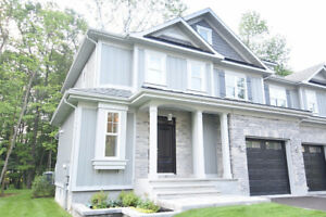 Beautiful House for Sale in Hudson!!!