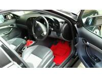 SAAB VECTOR 175 BHP IMMACULATE CAR